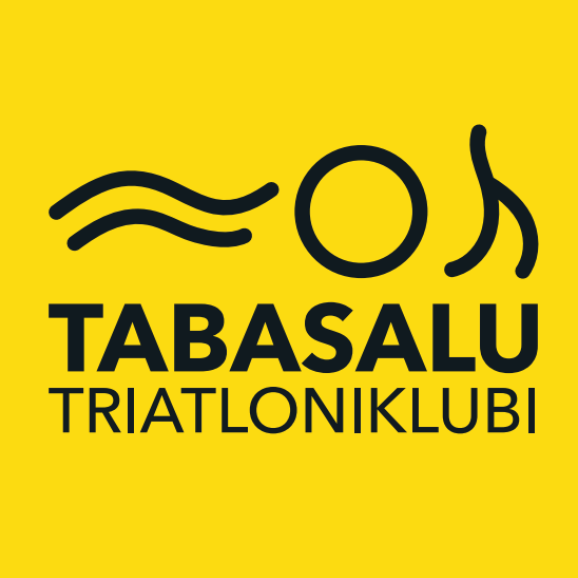 adcadc9b449 12.05.2019 | Tabasalu spordikompleks, Estonia TABASALU LASTE JA NOORTE  BASSEINITRIATLON