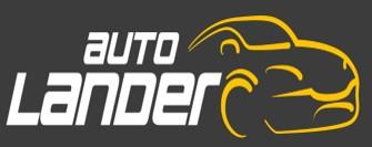 Auto Lander