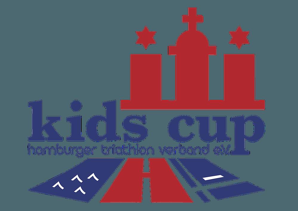 Myraceresult Kids Cup Hamburger Triathlon Verband 03092017