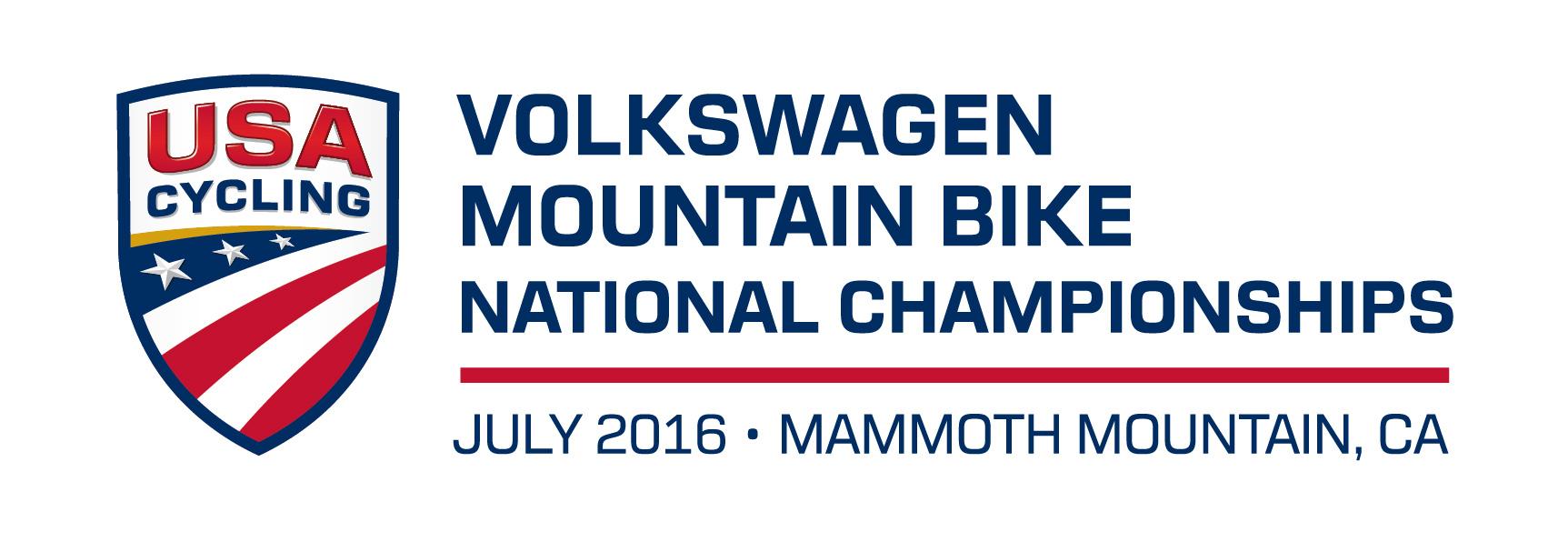 my race|result : : USA Cycling XC Mountain Bike National