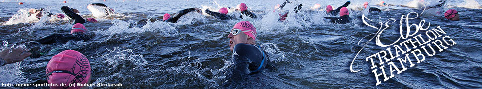 Myraceresult 7 Elbe Triathlon Hamburg 2018 09092018