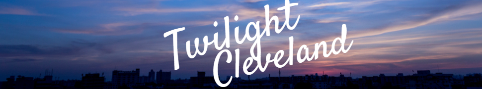 my race|result : : Twilight Cleveland 5K & 10K, 07/21/2018